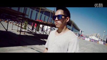 【屠峰豪】Super Jason 2013