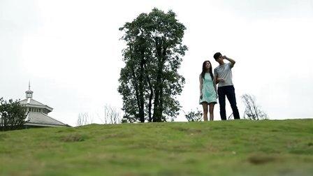 感人微电影排行榜《爱之光》 一部超感人的微电影