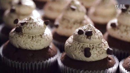 西安糖色蛋糕设计工作室广告片