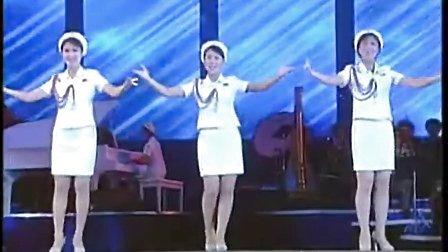 朝鲜劳动党10月10日庆典演唱会