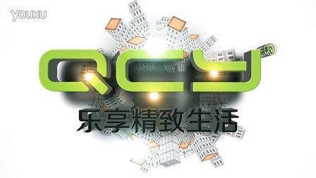 【qcymall.com提供】QCY迷你蓝牙耳机考拉J132产品视频演示介绍