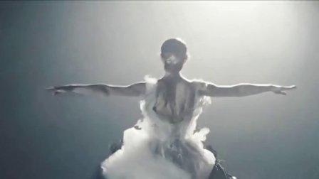 黑天鹅芭蕾舞剧片段 black swan x radiohead,lotus flower