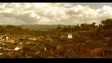 【临翔区碗陶文化和象脚鼓舞蹈】