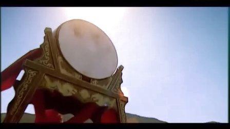 新鼓源文化传媒表演指导:山西省情宣传片《崛起 新山西》