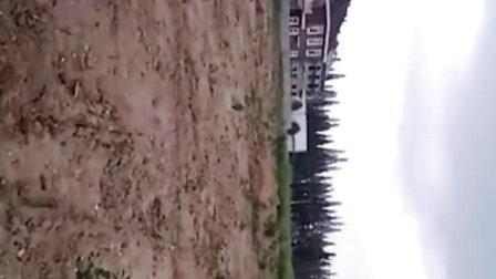 视频: 扬中蝴蝶六角哨口风筝 QQ群 298766210 2