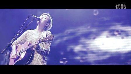 【GSJ制作】张悬《我想你要走了》2013西湖国际音乐节现场