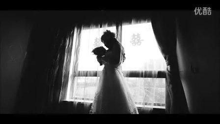 婚礼预告片