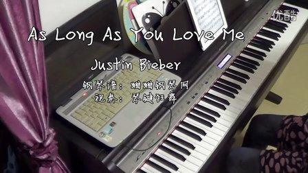 Justin Bieber《_tan8.com