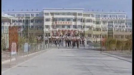 宁夏中宁县大战场中学