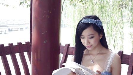 """【中国首部】口吃励志微电影《阳光下的""""声""""命》网络首播"""