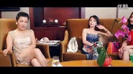 [2013大陆筷子兄弟最新作品][父亲:父子篇][HD高清,美女与兄弟.....