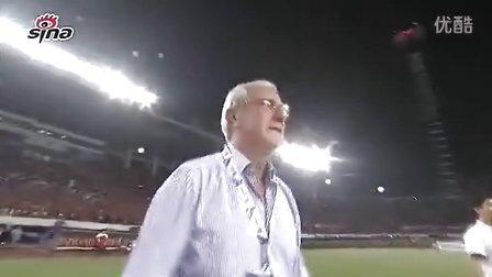 广州恒大 1-1 首尔FC 全场集锦 我们是亚洲冠军!