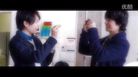 【翔润PV】《Lovin you》