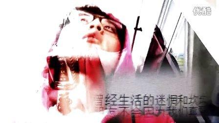 牛人原创说唱汪峰告白歌 我想象有一天创意歌手郑冰冰