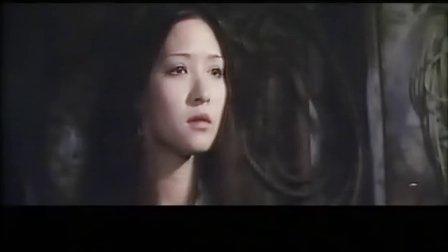 六朝怪談 (1979)電影片段