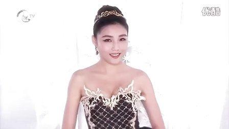 2013亚洲小姐前12名怎么长的比凤姐还凤姐?潜规则的人都什么品位?