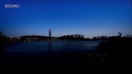 中国贵州-贵阳市观山湖区教育宣传片