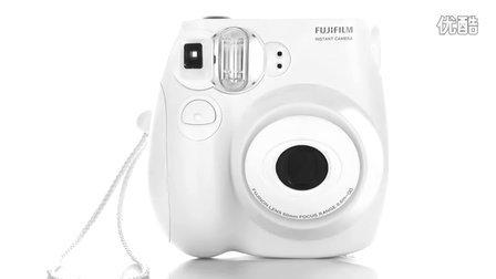 《小九商业摄影技巧与布光》第007期 超简单白中白产品拍摄 1127
