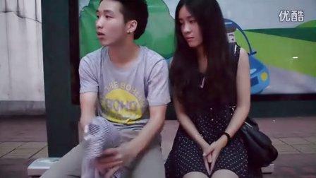 广州华夏职业学院毕业季微电影《涟漪》献给本校的全体同学