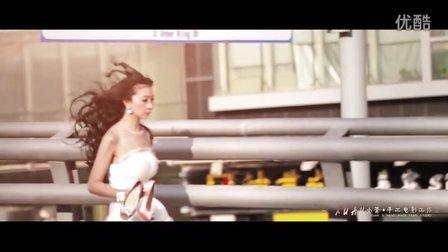 XuanFilm 婚前微电影《他一定会懂》(太原婚礼跟拍  太原婚礼微电影)