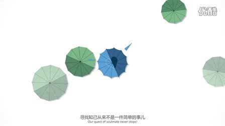 In Douban, interest makes everything possible!