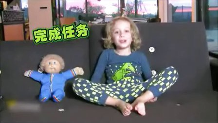 2014年最新搞笑视频集锦 开心一笑 轻松一刻 爆笑短片合集-笨小孩