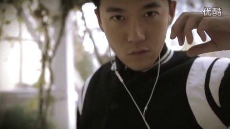 个人宣传片之Danile Hu