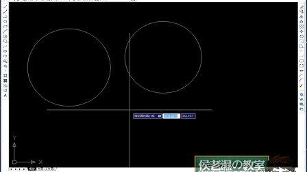 第四天:多段线、正多边形、矩形、机械图中样条曲线的使用
