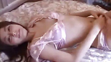性感日韩美女妩媚