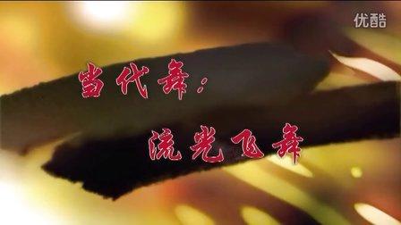 流光飞舞(正面)