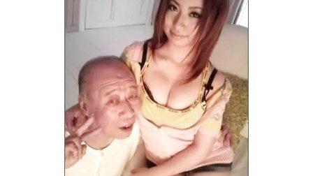 威风八面德田重男与打女人文化 简直乱弹琴 029期