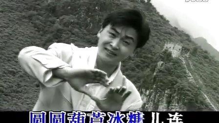 冯晓泉 - 冰糖葫芦(高清珍藏版)