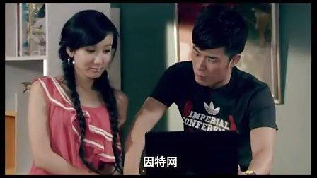 爱情公寓4第1集-优酷在线视频高清