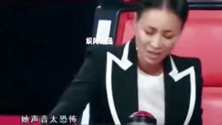 《中国好声音》吴莫愁吸金1.3亿夺冠 第二季