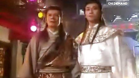 经典回忆四大天王黄家驹王杰周星驰菲哥宪歌古惑仔秋官加TVB群星