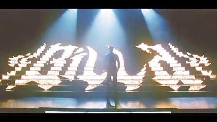 南印度电影《王者踪迹》Billa 2009