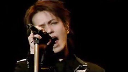 L'Arc~en~Ciel - 叙情詩 @ AWAKE TOUR 2005