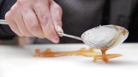 了不起的匠人 第一季 甜食爱好者不得不看的纪录片《糖艺》