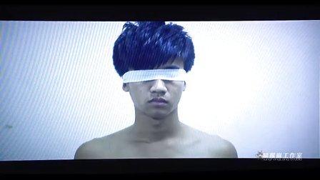 追梦壹仟天系列の《天下有贼》首映现场翻录版
