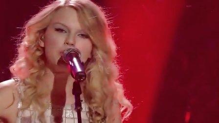 【哈滨】Taylor Swift,泰勒斯威夫特演唱会,美国乡村音乐新年演唱会
