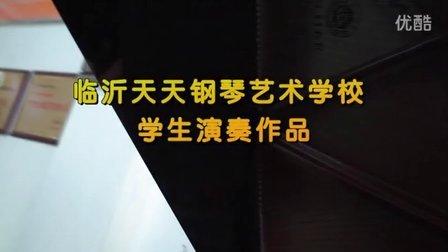牧民之歌 演奏郭文瑞(高清)