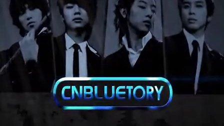 【中字】CNBLUE1002[cnbluetory01]