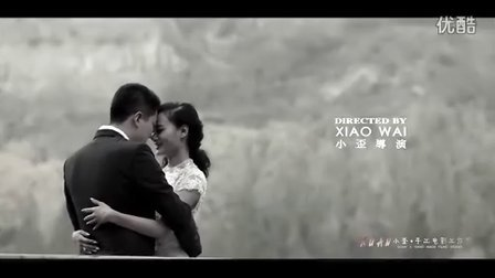 XuanFilm 婚礼微电影《the 27th》