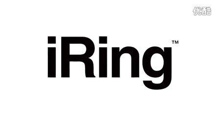 iRing指环 产品演示