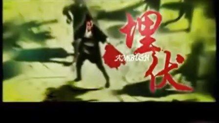 邵氏经典电影混剪 早期港片代表作