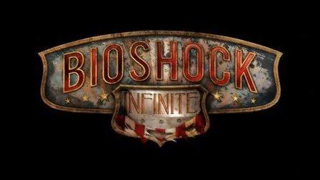 老戴在此《生化奇兵 无限》01 视频流程攻略解说 13年度最佳游戏