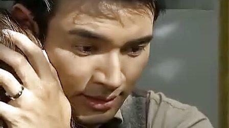 [泰剧][第六感2][泰语中字]EP13