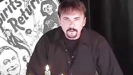 迪龙魔术古老经典心灵魔术教学(无密码)