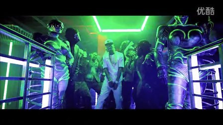 Tyga - Molly (Explicit)