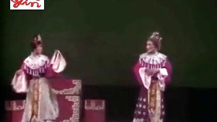 56702(2)潮剧全剧:換偶记②